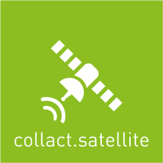 collact.satellite 236